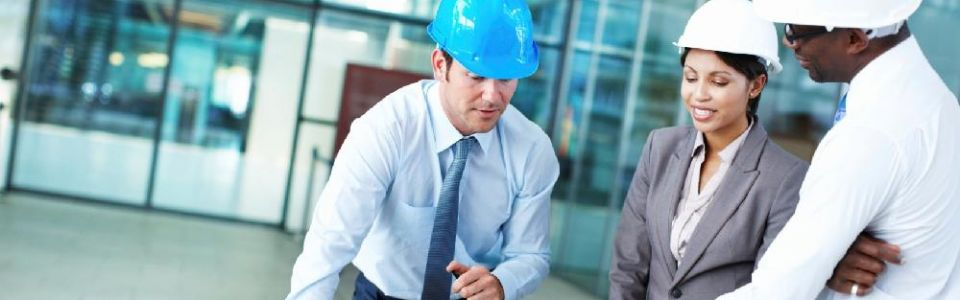 We provide solutions to problems in the engineering sector using economic and innovative engineering techniques.